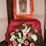 San Blas de Caratáunas