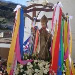 San Blas de Cherín