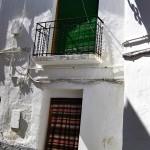 Casa Yegen