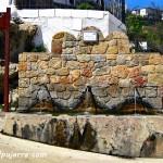 Fuente Tres Caños
