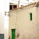 Calle de Murtas
