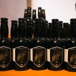 Cervezas Nazarí
