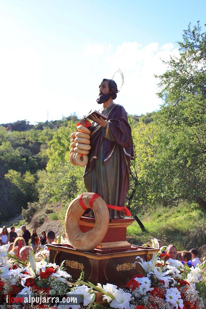 San Marcos de Mairena